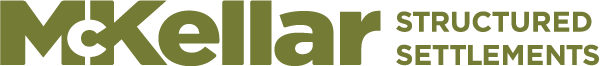 McKellar logo